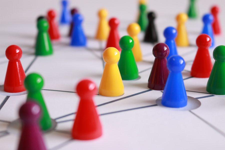 Messekommunikation – Investition mit Langzeitwirkung