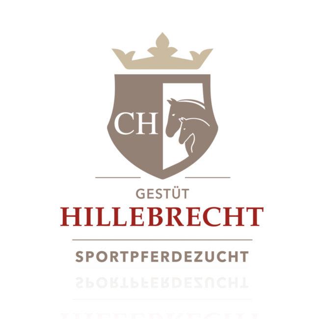 Hillebrecht Logo
