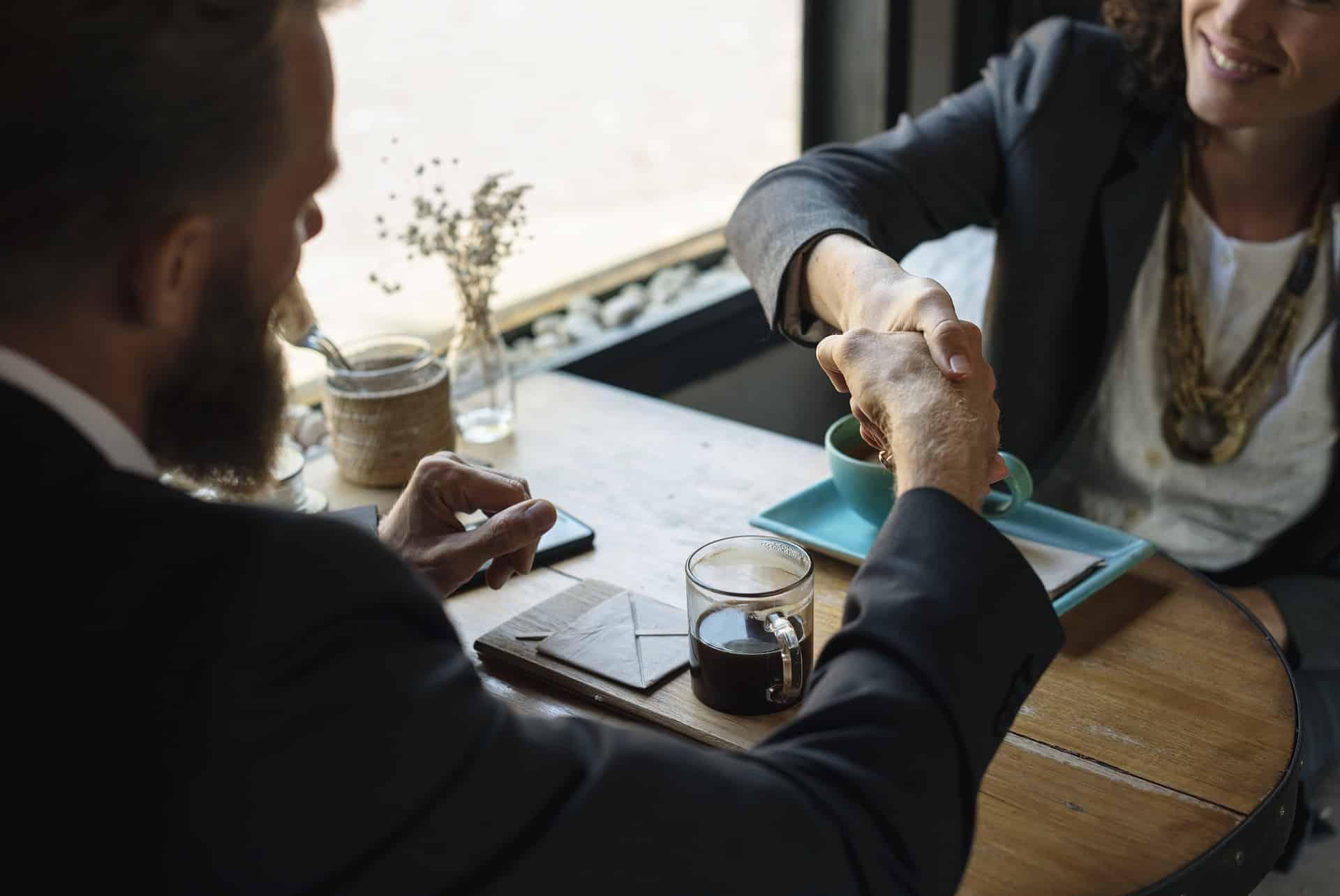 Employer Branding – Arbeitgebermarken im Mittelstand