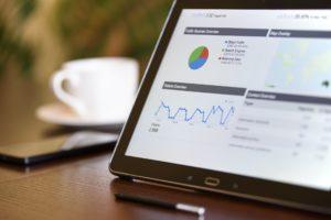 SEO – Das Date mit Google und Co.