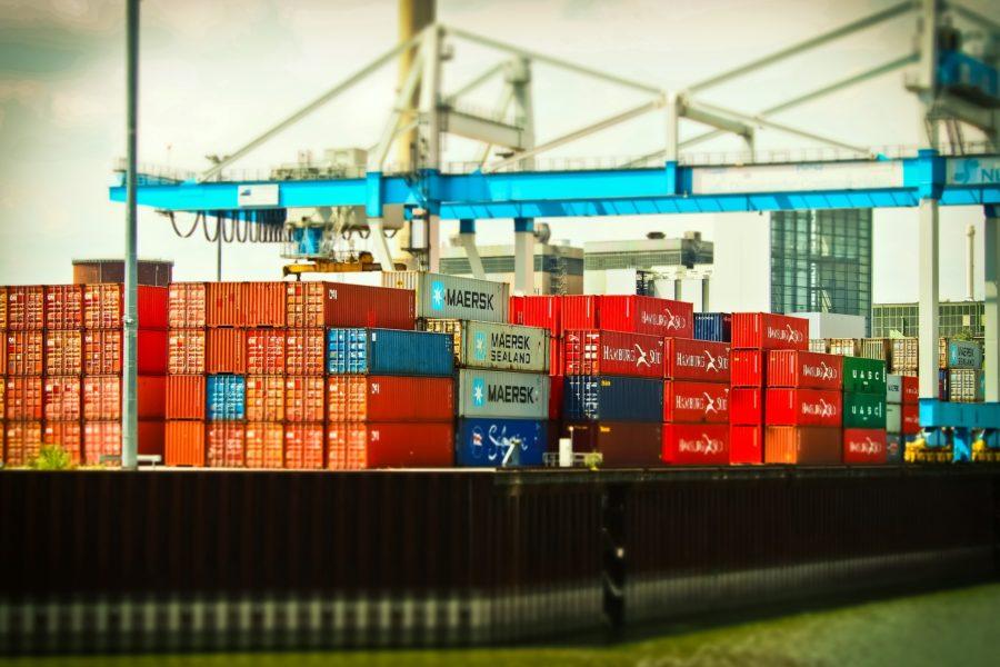 Corporate Language Management – Export mit Erfolg