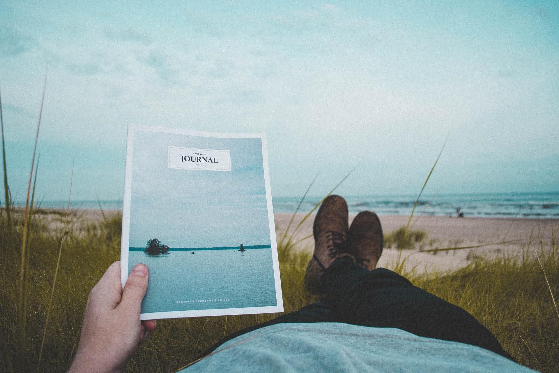 Kunden- und Mitarbeitermagazine – redaktionell Sympathie und Vertrauen schaffen