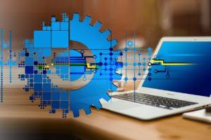 Digitalisierung im Mittelstand – keine Frage der Größe