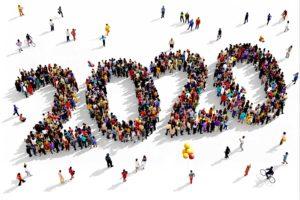Gut geplant ins neue Jahr – strategische Unternehmenskommunikation von Januar bis Dezember