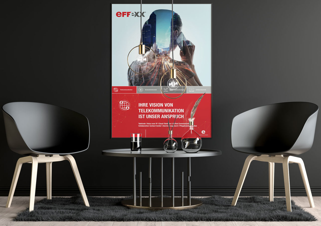 Effexx_Mockup_Poster