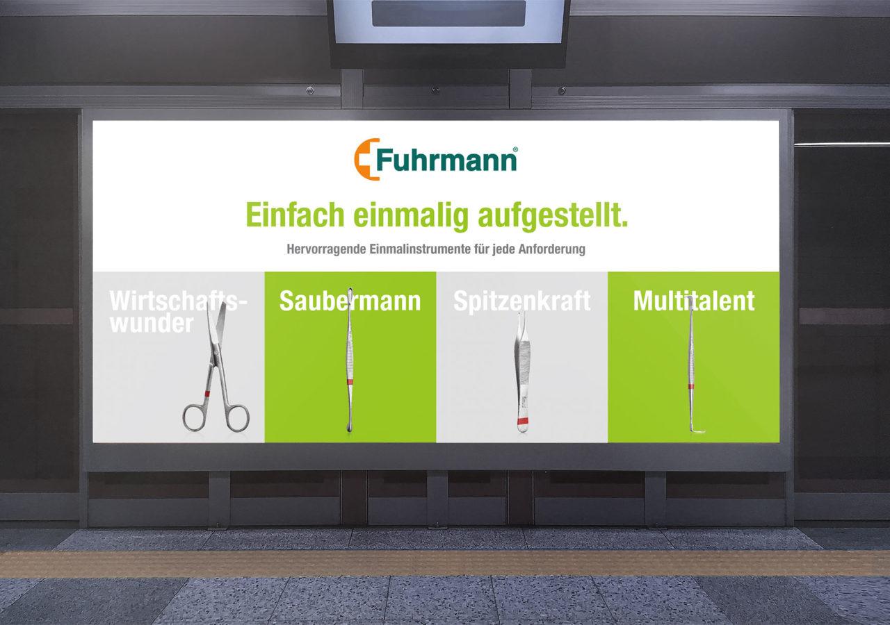 Fuhrmann_Aussenwerbung