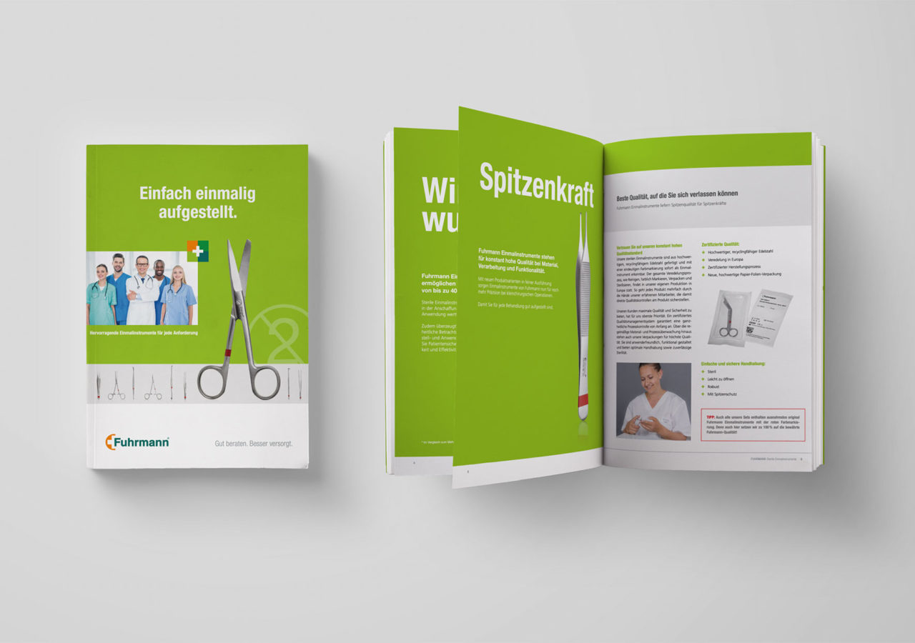 Produktkampagne_Fuhrmann