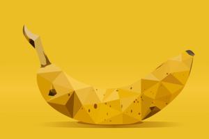 Nutzungsrechte – wieviel ist gutes Design wert?